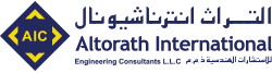 Altorath International Engineering Consultants